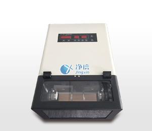<b>中通量组织研磨仪TL-2010S</b>