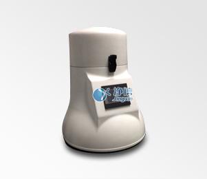 <b>冷冻混合球磨仪JX-2010</b>