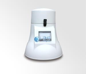 <b>高通量组织冷冻研磨机Tissuelyser</b>