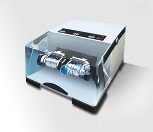 高通量组织研磨仪Tissuelyser-II