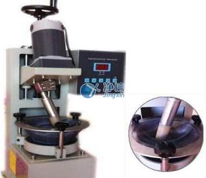 臼式研磨机JXJS-200