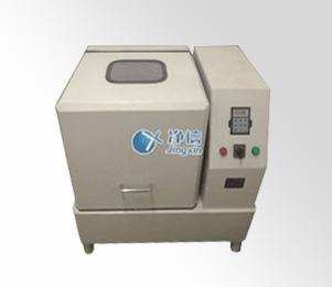 土壤研磨机JX-0.4L