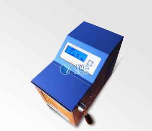 拍打式无菌均质器LC-11L