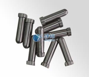 不锈钢离心管全系列
