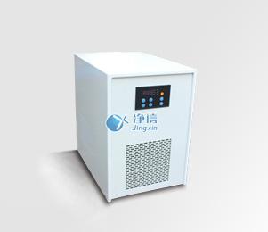 空气制冷仪(冷气仪)J