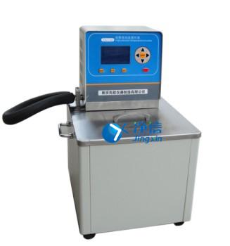 高温型数控超级恒温槽SC系列