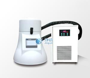 全自动样品快速低温研磨仪JXFST